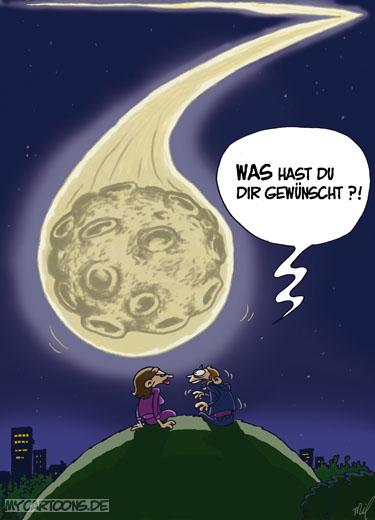 http://www.r-ene.de/lustigecartoons/sternschnuppe.jpg